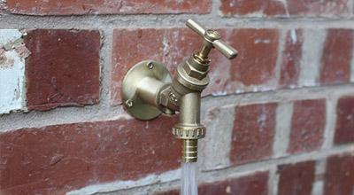 garden-tap