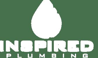 Inspired Plumbing