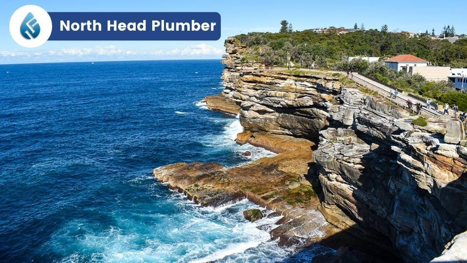 North Head Plumber