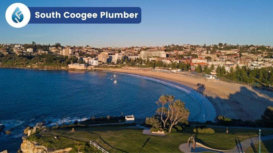 South Coogee Plumber