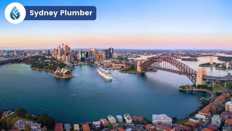 Sydney Plumber