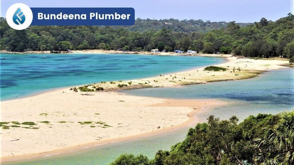 Bundeena Plumber