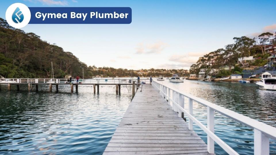 Gymea Bay Plumber