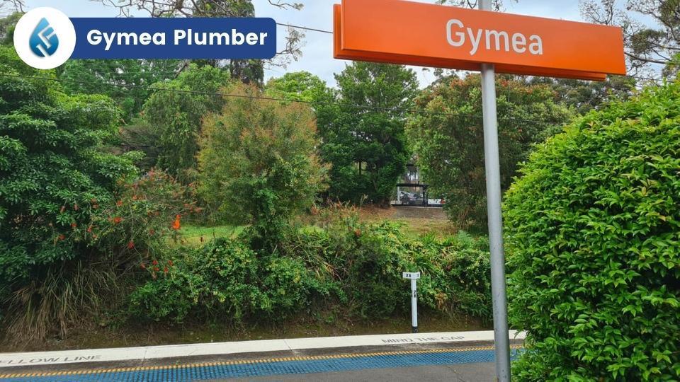 Gymea Plumber