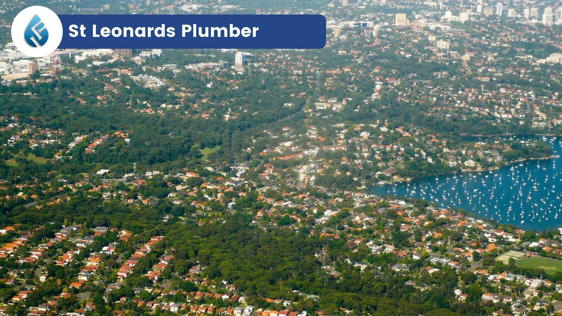 Inspired Plumbing 16 3
