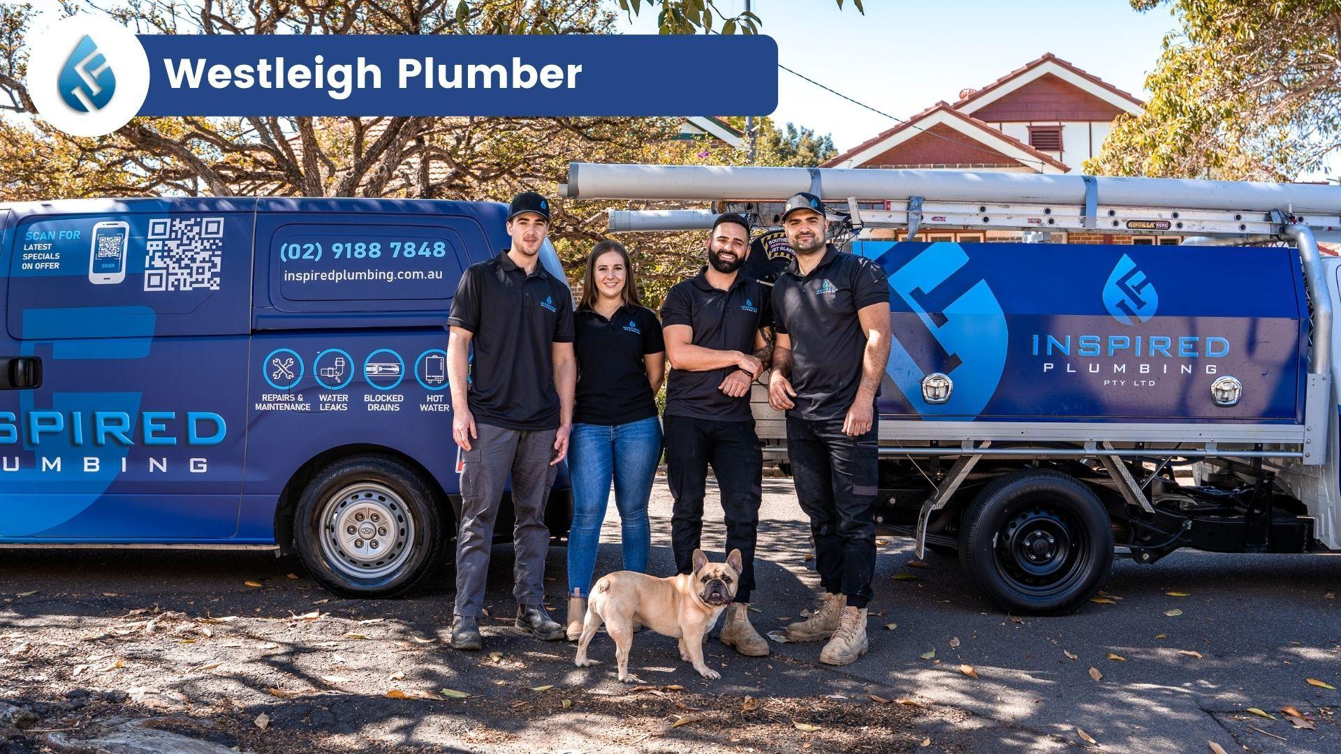 Inspired Plumbing 30 1