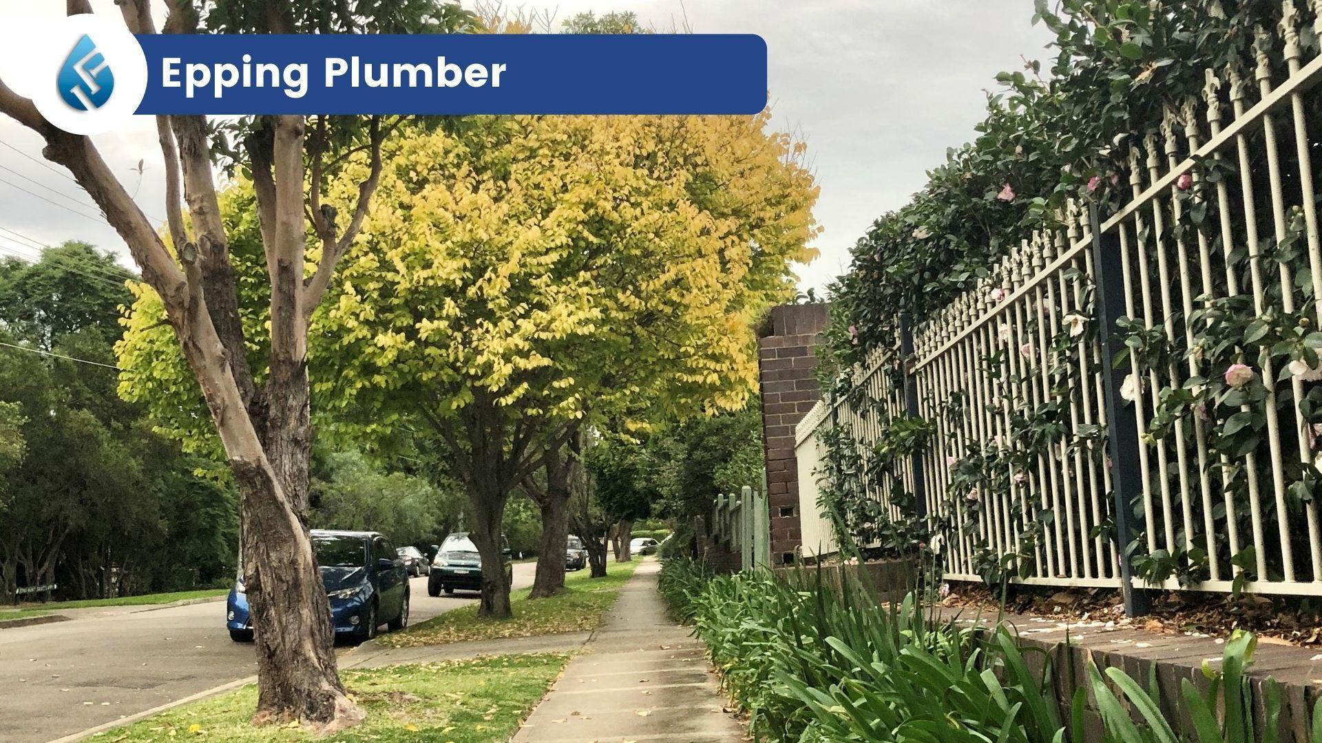 Inspired Plumbing 50