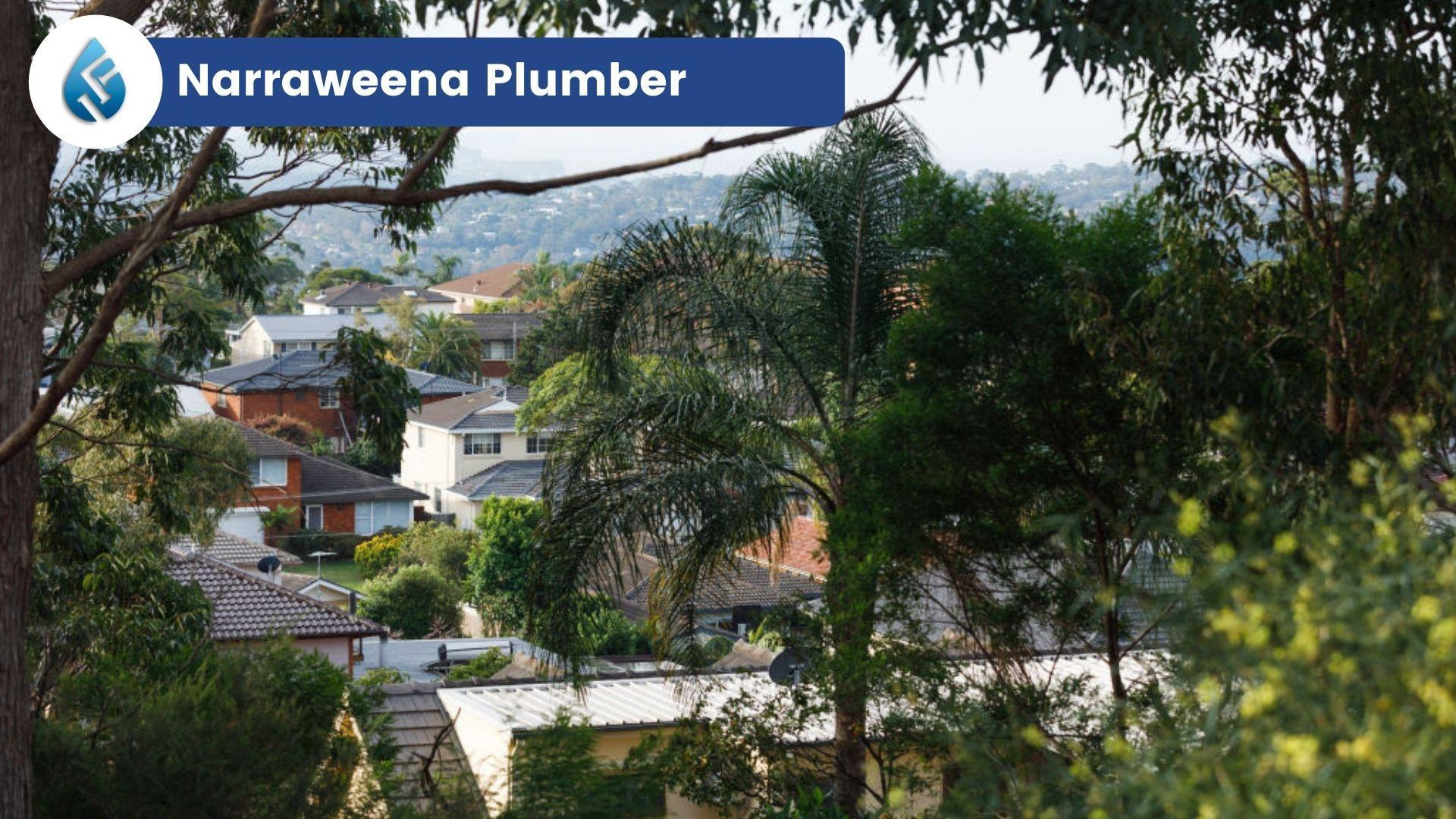 Inspired Plumbing 59