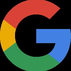 g-badge